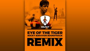 milfa7-rocky-eye-of-the-tiger-vignette