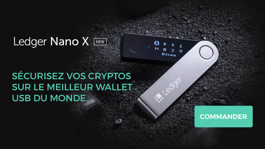 ledger-nano-x-bitcoin-wallet-crypto