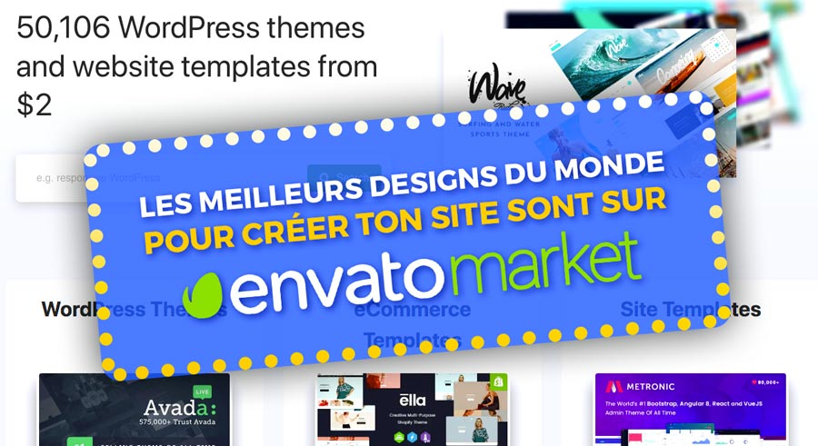 envato-market-best-wordpress-themes-by-milfa7