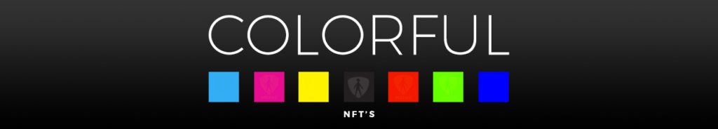 milfa7-nfts-colorful-opensea-banner
